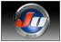 中古車売買サマーズ,加盟団体,社団法人 日本中古自動車販売協会連合会(JU中販連),会員証
